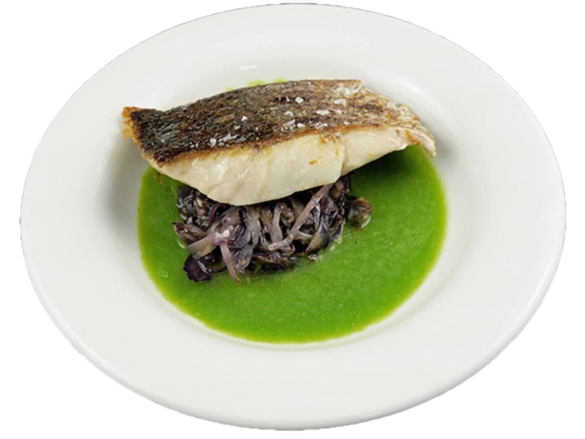 Pescados foodVAC Home - Selectium Chef