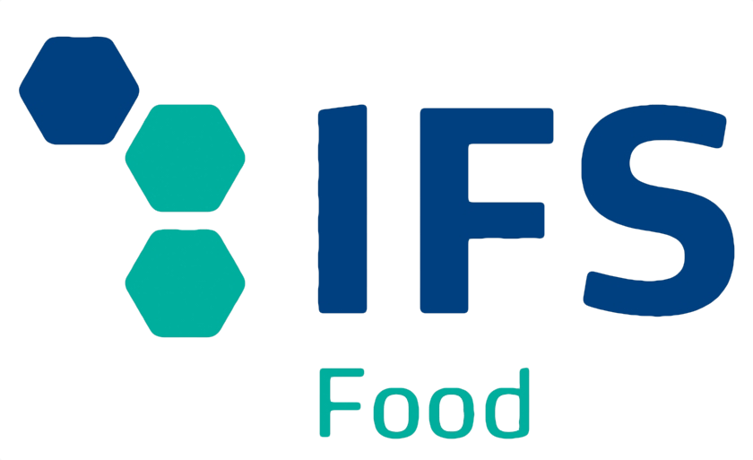 foodVAC obtiene IFS
