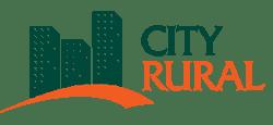 Food Van Insurance by City Rural Insurance Broker
