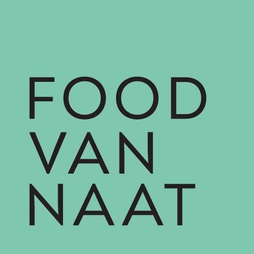 foodvannaat