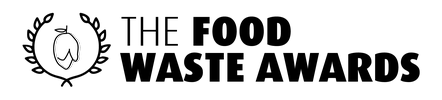 The Food Waste Awards Logo