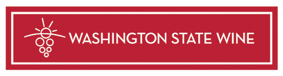 Washington State Wine logo