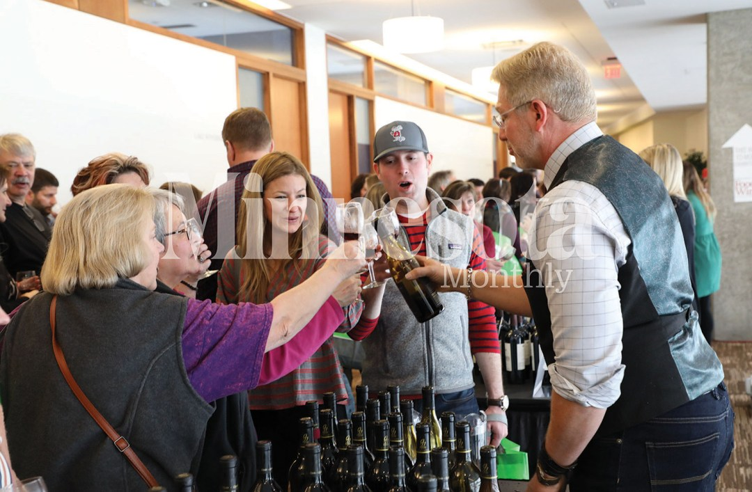Food & Wine Experience 2019 (LEtchen) 267