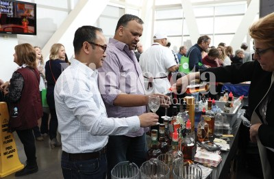 Food & Wine Experience 2019 (LEtchen) 337