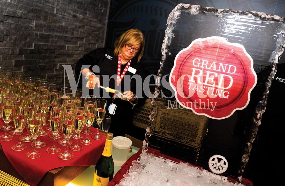 Grand Red Tasting 2019 (Darin Kamnetz) 256