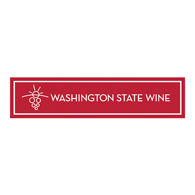 Washington Wine Logo