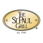 saint-paul-grill-logo