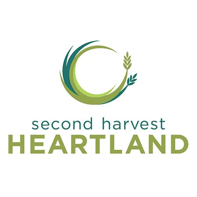 second-harvest-heartland logo