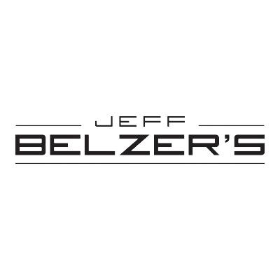 Jeff Belzer Logo
