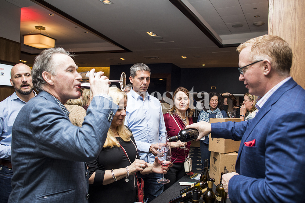 Grand Red Tasting 2018 - 54 (Tj Turner)