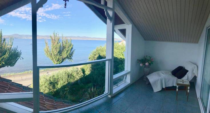 airbnb at sandy bay
