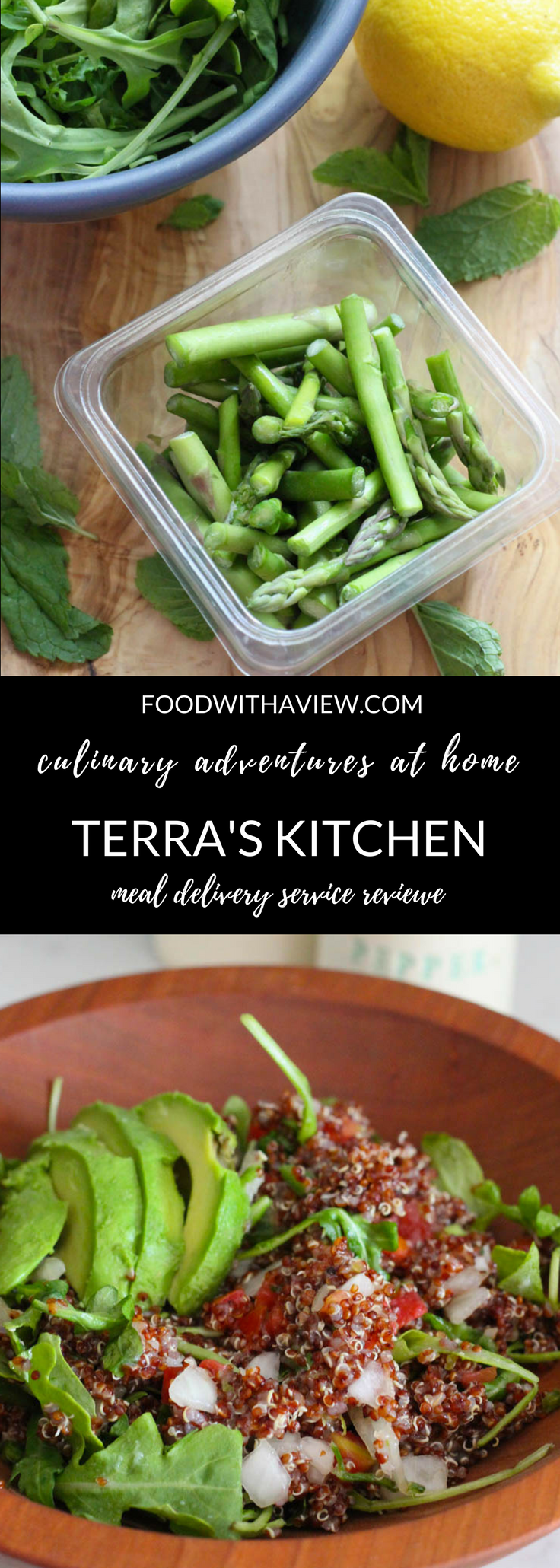 Terras Kitchen pinterest image long by foodwithaview