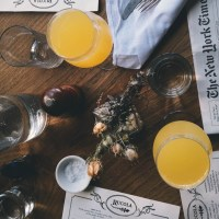celebrate spring with brunch: my favorites in northern new jersey