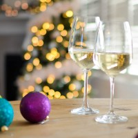 holiday wine: wine to drink, wine to give and receive