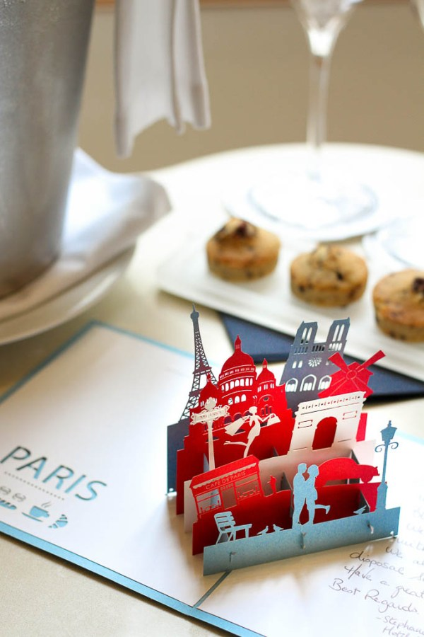 What to eat on a trip to Paris | Restaurants, cafes, food markets and more | Culinary adventures in Paris on foodwithaview.com