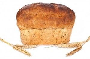 ID-100151210 (brown bread loaf)