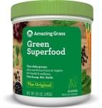 Amazing Grass - Green Superfood