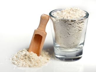 Colloidal oatmeal for treatment
