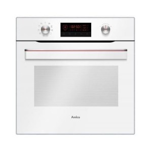 Amica PAL - 55793 Built-In Electric Oven