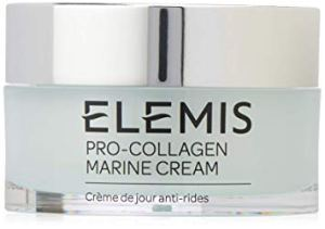 Elemis Pro-Collagen Cleansing Balm - Super Cleansing Treatment Balm, 20g Size:20 g
