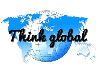 Consumer Goods Forum, Global network, The Food Business Forum, retail, manufacture, service providers.