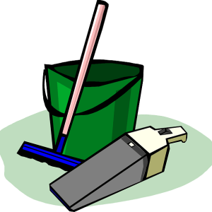 Home Care & Cleaning