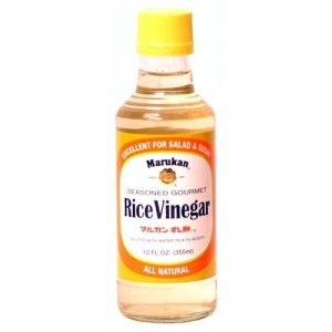 Rice_vinegar