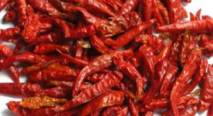 thai-chili-peppers