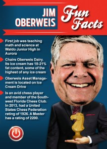 senator-fun-facts-oberwise-e1411579192106