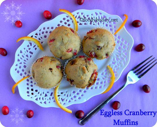egglesscranberrymuffins.jpg