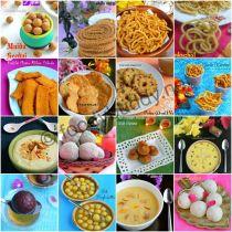 krishna jayanthi recipes 2015