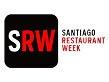 Santiago Restaurant Week June 2016