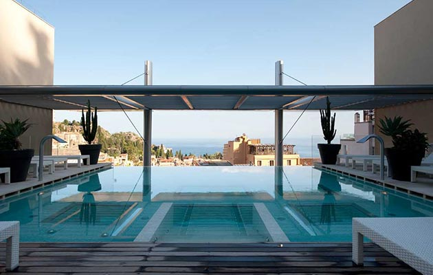 Sicily---Hotel-Imperiale
