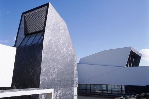 Museu Maritimo Ilhavo