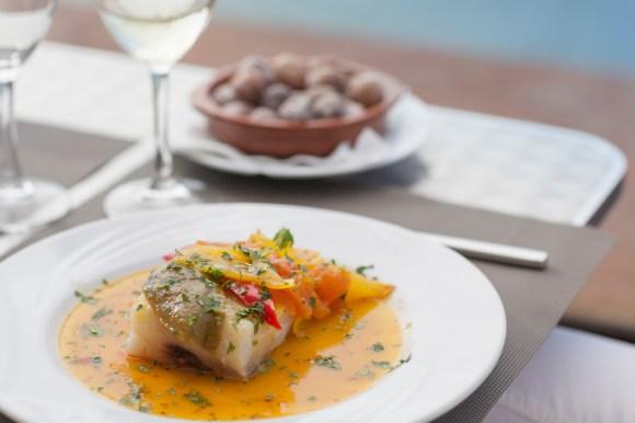 gastronomia restaurante cofradia pescadores puerto de la cruz IMG 9542