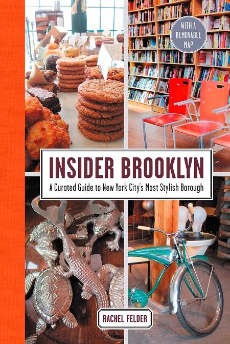 Insider Brooklyn high res
