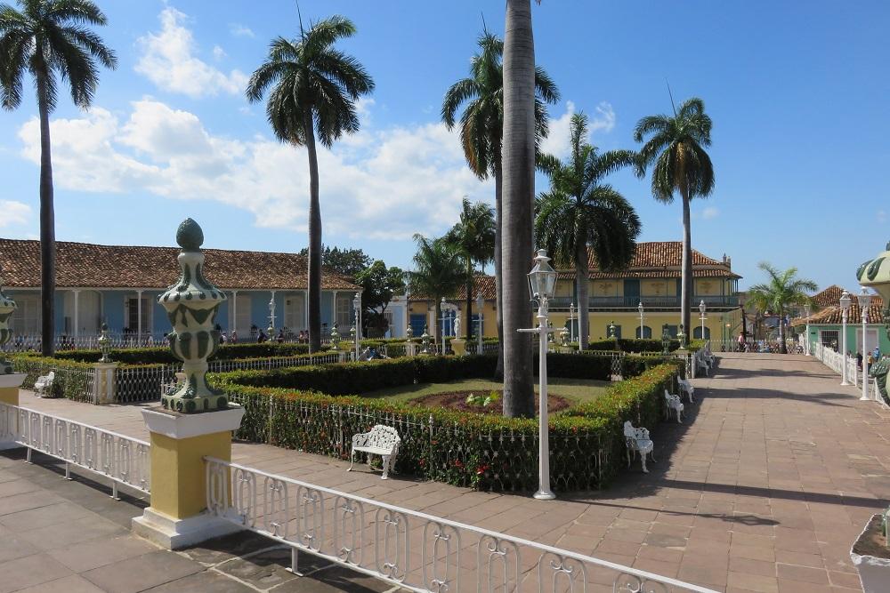 IMG 7581 Trinidad Trinidad grew wealthy
