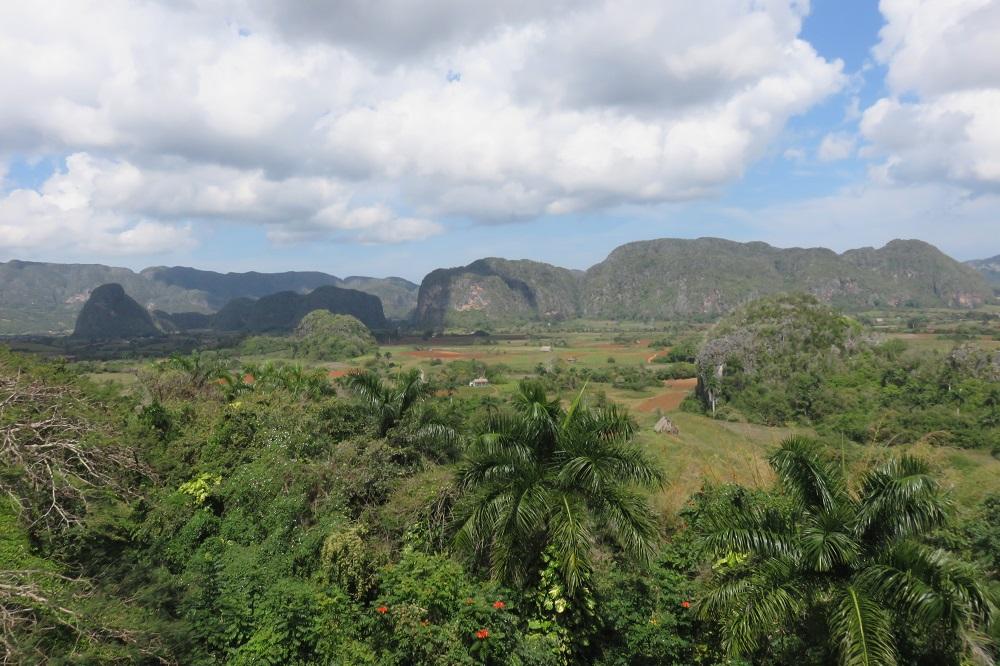 IMG 7714 Cuba beautiful scenery