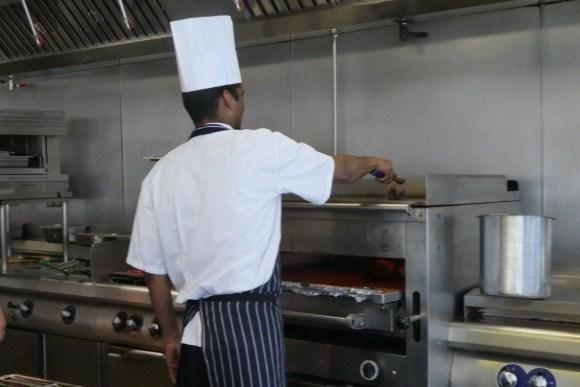 manhattan grill 1