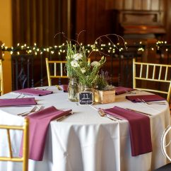 Wedding Chair Covers Rentals Seattle Big Soft Bean Bag Chairs An Inside Look At Catering Foodz