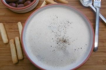 #chicken #soups #eggs #lemon