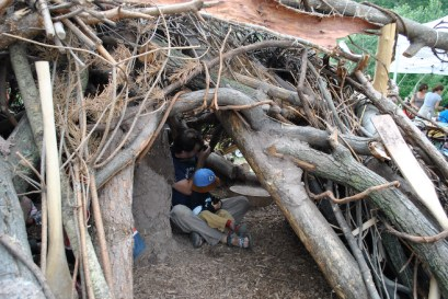 20100618_Evergreen_Brick_Works_161