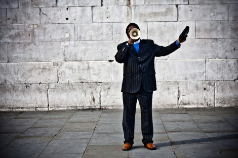 Influencer-Marketing-Mistakes-Megaphone