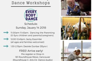 2018 01 14 Every Body Dance Workshops jpg