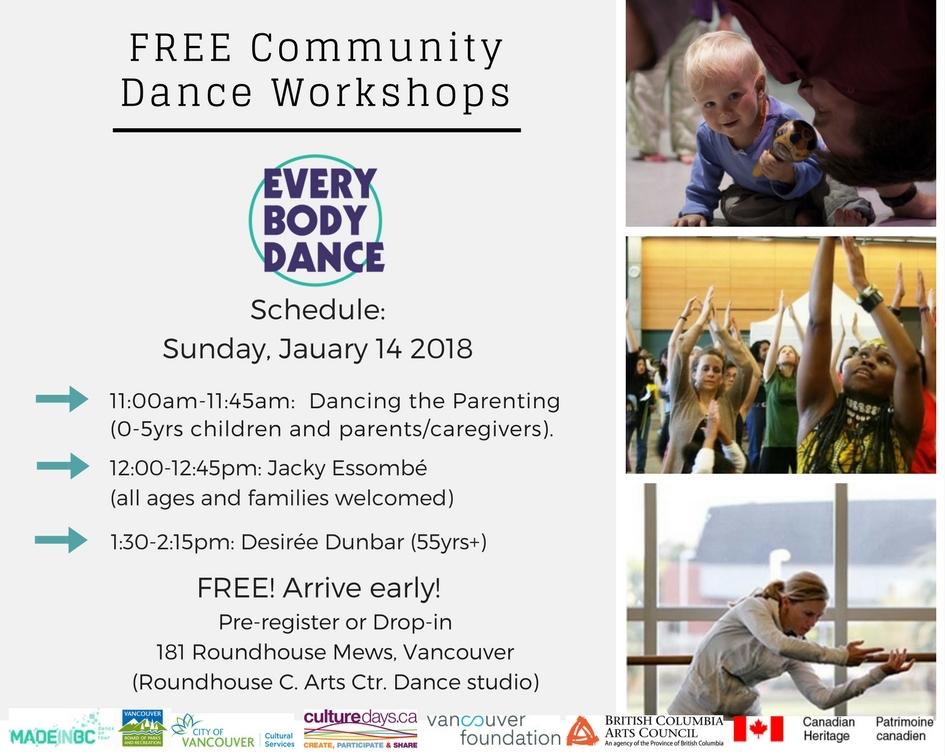 2018 01 14 Every Body Dance Workshops jpg