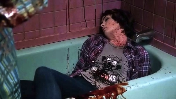 spn-dead-charlie-in-the-tub