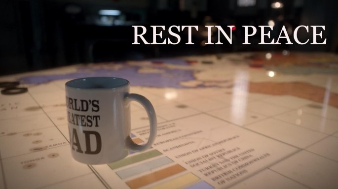 spn-rip-worlds-greatest-dad-mug