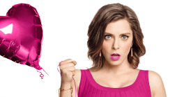 crazy-ex-girlfriend-cw