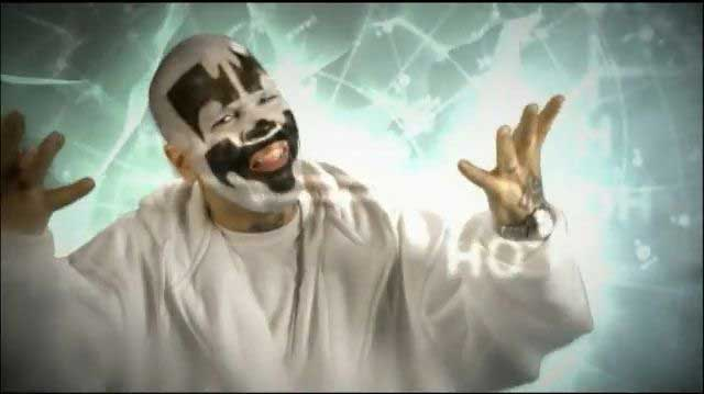 insane-clown-posse_magnets-how-do-they-work