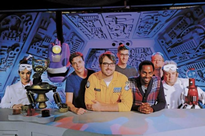 mystery-science-theater-3000-reboot-photo